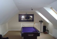 tec build EDG Projects boundary pool table