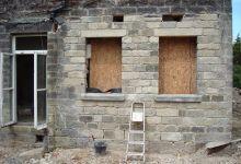 tec build glenmayne windows