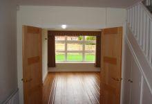 tec build lascelles hallway