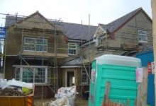 tec build wetherby front