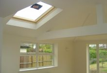 tec build wetherby sky light