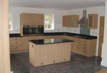 tec build wetherby kitchen
