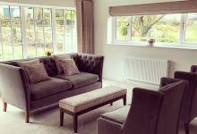 tec build darley living room