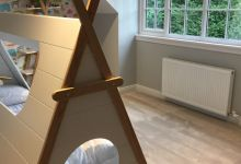 tec build darley childs room