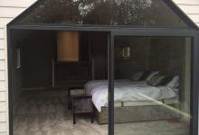 tec build darley bedroom balcony