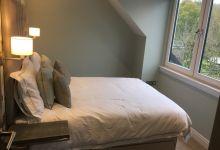 tec build darley bedroom