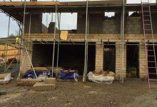 shipley new build 3